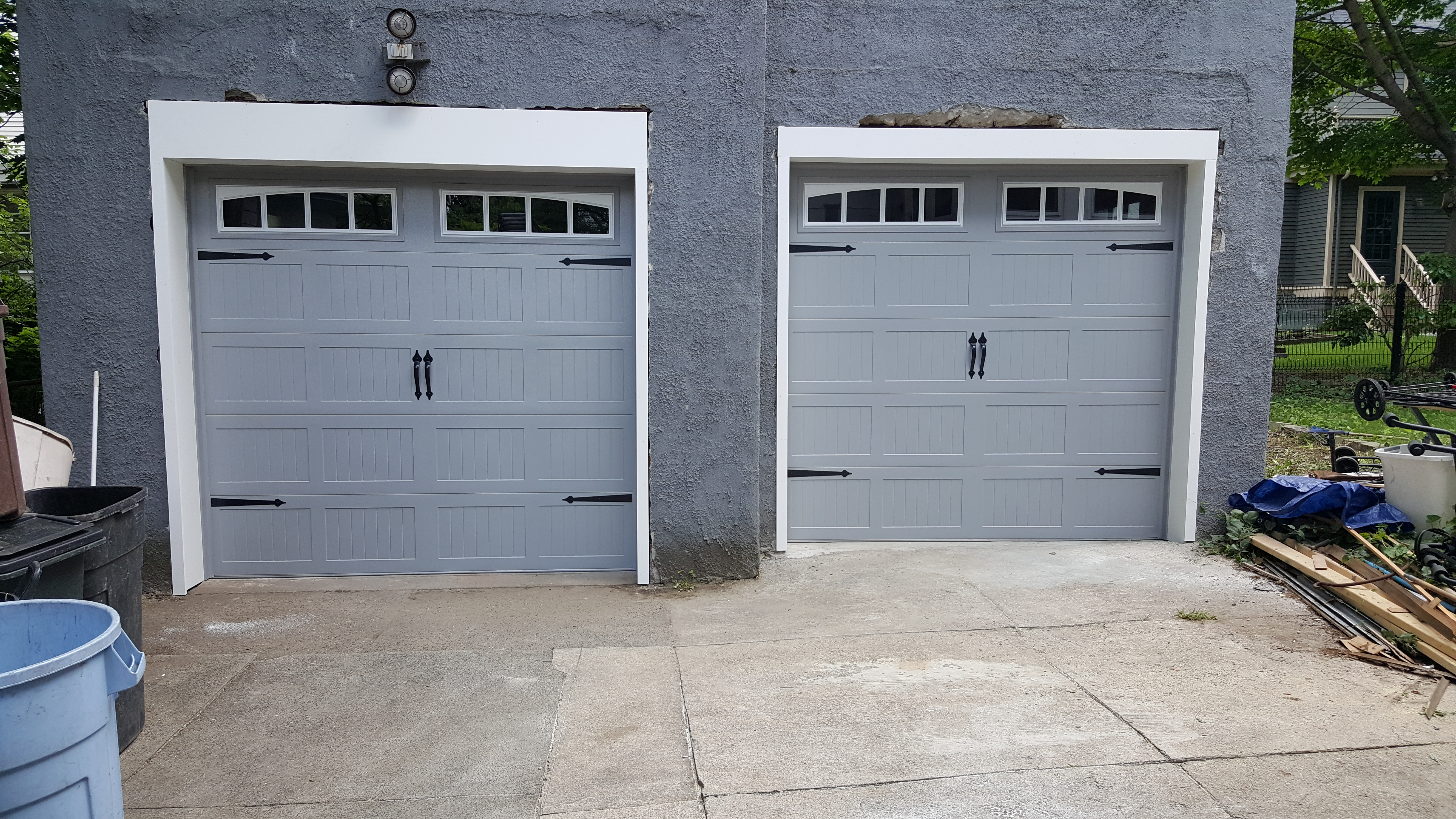 2988 #4B6030 Residential Garage Openers Leblanc Overhead Doors wallpaper Garage Doors In My Area 37455312