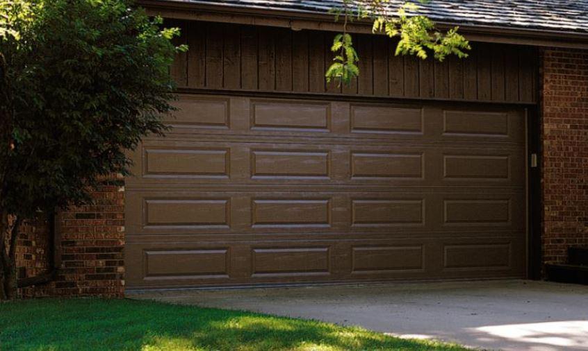 Residential Garage Openers Leblanc Overhead Doors